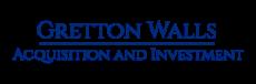 Gretton Walls Estates